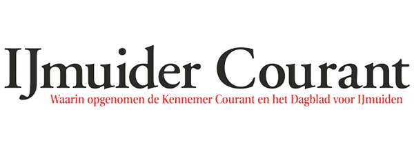 bladen-ijmuider-courant.png