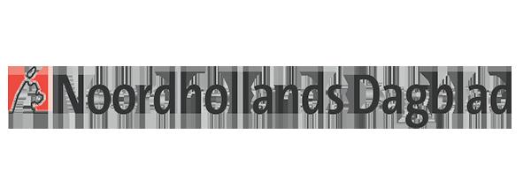 bladen-noordhollands-dagblad.png